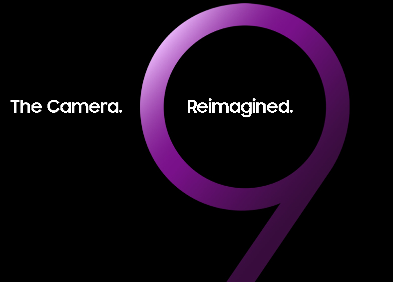 Samsung Galaxy S9 Will Be Launched On 25 Februari 2018