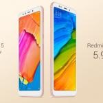 android-authority-redmi-5-redmi-5-plus-34044-840x542