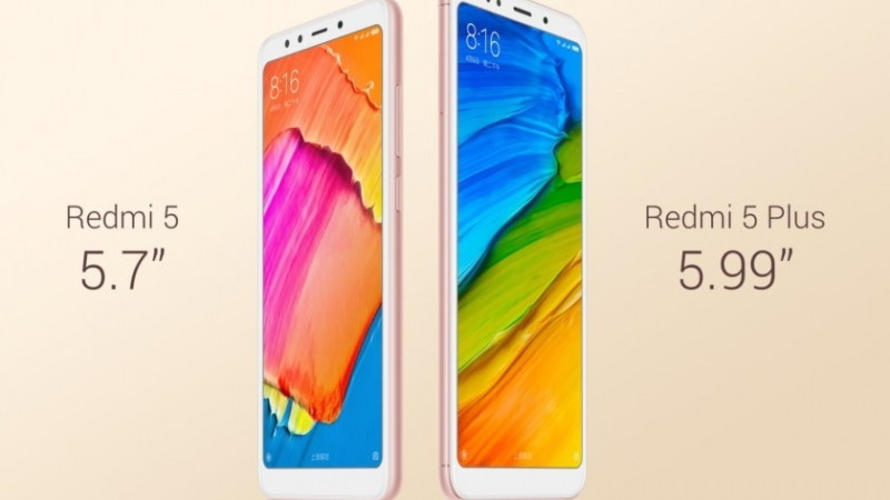 android-authority-redmi-5-redmi-5-plus-34044-840x542