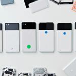 google-design-pixel-2-iterations1
