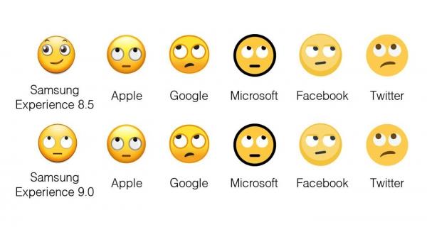 Emoji-Samsung-2