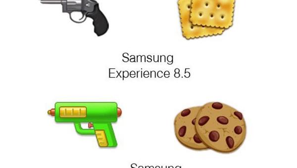 Emoji-Samsung-3