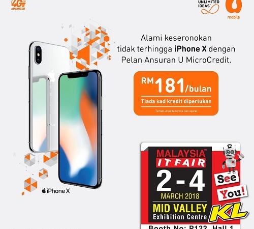 FA - Malaysia IT Fair-Facebook_OL-02
