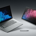 Microsoft-Surface-Book-2-1-650x366