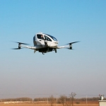 ehang-taxi-drone-4