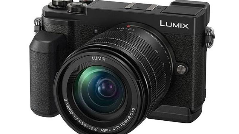 lumix-gx9-hwz
