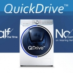 samsung-quickdrive-washing-machine-770x508
