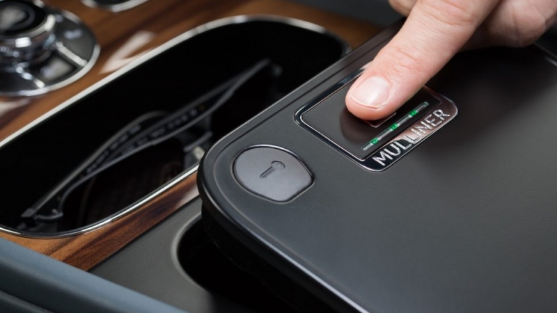 Bentley-Bentayga-Mulliner-Biometric-Storage-013-980x620
