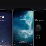 Galaxy-S9-and-Galaxy-S9-Plus-740x416