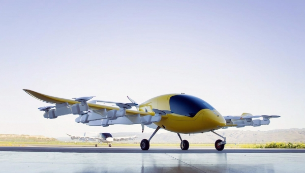 Kitty-Hawk-Cora-2
