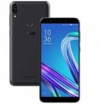 ASUS-Zenfone-Max-Pro-M1-ph