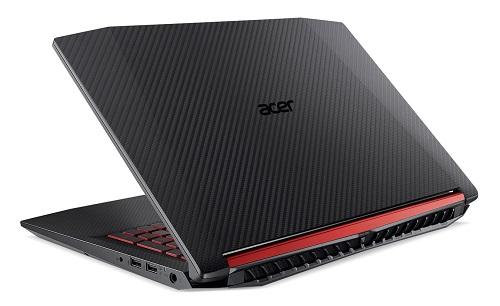 Acer-Nitro-5-AN515-52_01