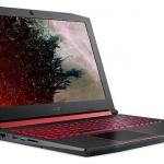 Acer-Nitro-5-AN515-52_03