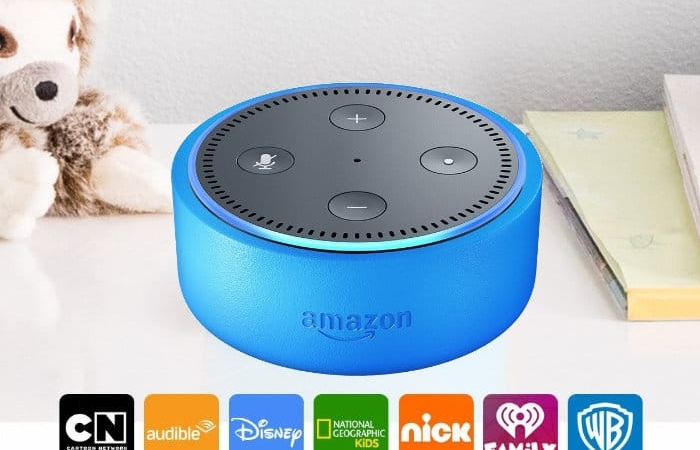 Amazon-Echo-Dot-Kids-Edition