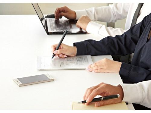 sony-cp1-digital-paper-tablet-4