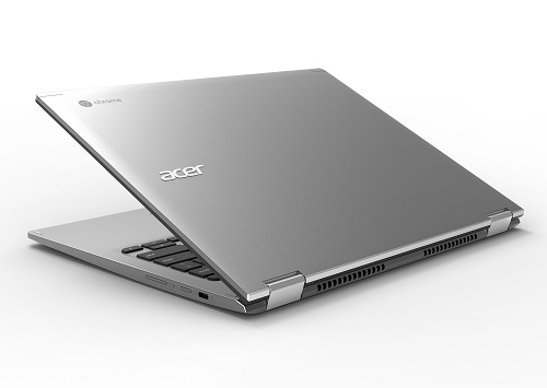 Acer_Chromebook_Spin_13_01
