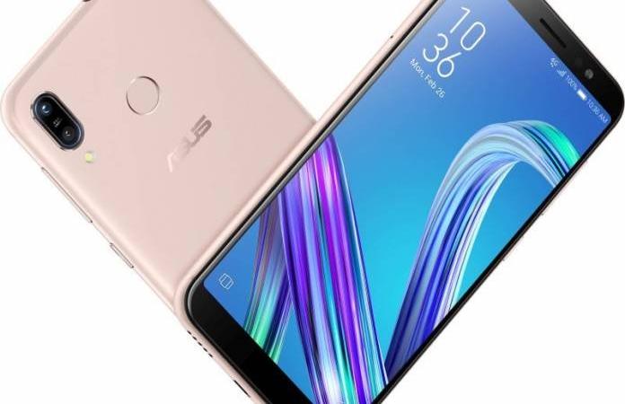 Asus-Zenfone-Max-Pro-M1-696x574