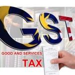 GST-Registration1
