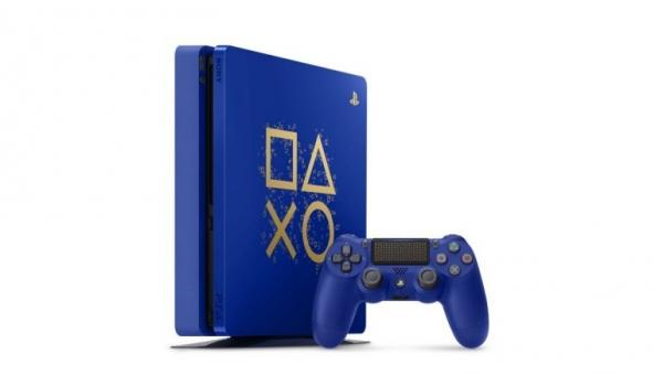 PS4-DaysofPlay-special-edition-770x513