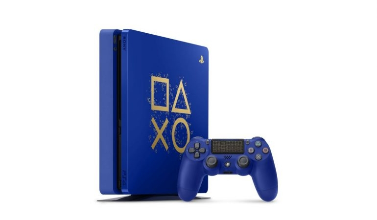 PS4-DaysofPlay-special-edition-770x513