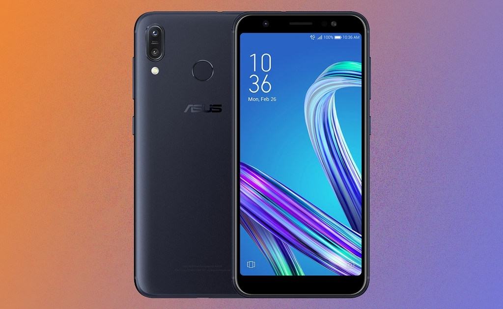 ASUS ZenFone Max Pro is Launching in Malaysia Today