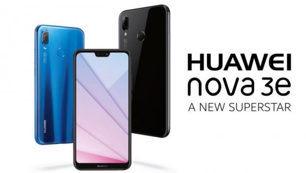 huawei-nova-3e-3-770x513