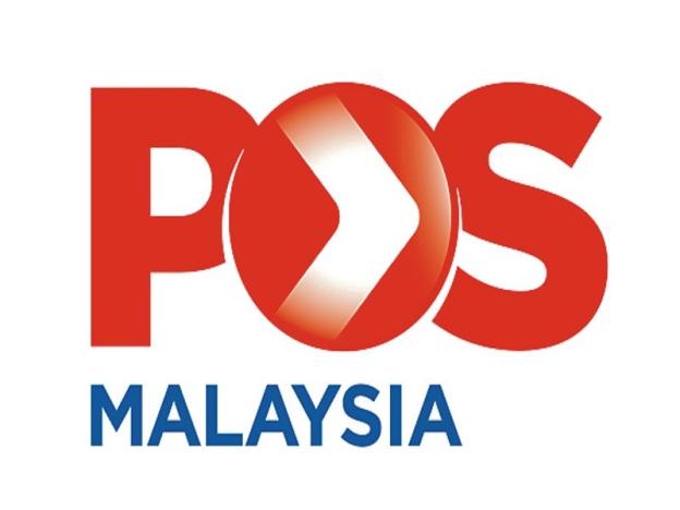 Pos Malaysia Memperkenalkan Kad Raya Hologram Sempena Raya Tahun Ini