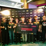 rsz_ren_kok_liang__team_blackjackchampion_cm_lim_