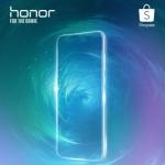 180531-honor-7a-7c-malaysia-teaser-launch