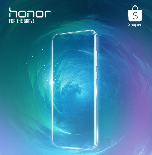 honor Will Launch Two New Budget Smartphones Next Week In Malaysia