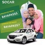 180611-socar-raya-pass-malaysia-promo