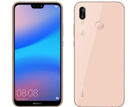 180621-huawei-nova-3e-pink-2