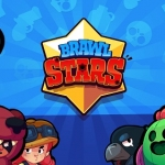 BrawlStars_Feature_Banner