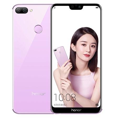 Honor-9i-001