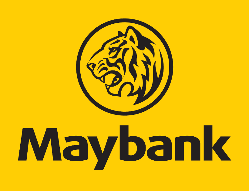 Celebrate Hari Raya with Maybank2u e-Duit Raya