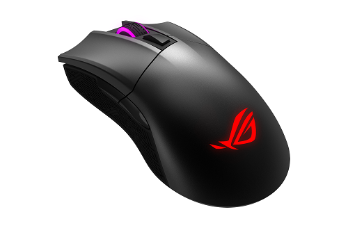 ROG Gladius II Wireless-2D-1-Aura-S