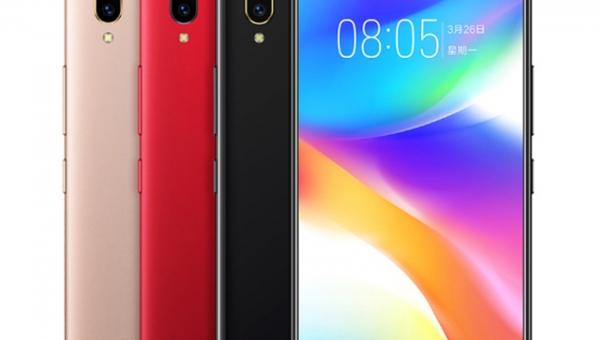 VIVO-Y85-Mobile-Phone-6-26-inch-Full-Screen-4GB-RAM-64GB-ROM-Snapdragon-450-Octa.jpg_640x640