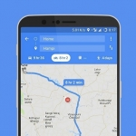 google-maps-motorcycle-mode-india-android