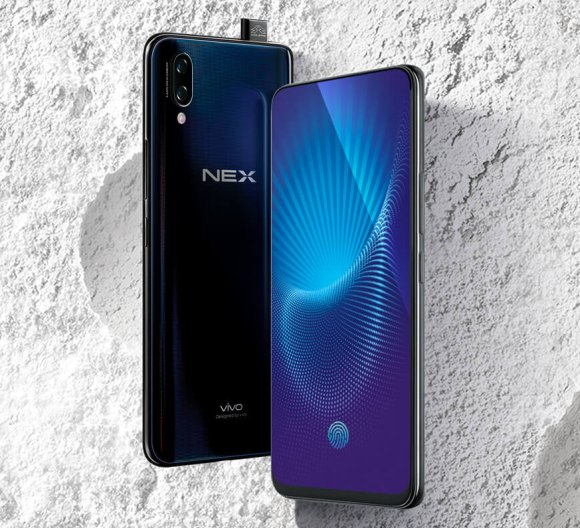 180613-vivo-NEX-bezel-less-all-screen-02