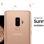 180706-samsung-galaxy-s9-sunrise-gold-malaysia-01