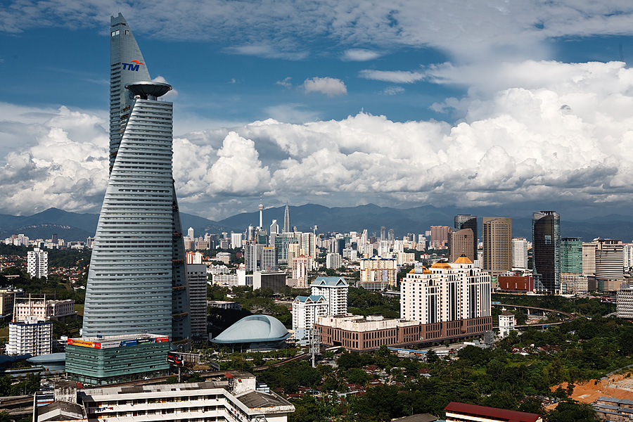 Unifi Announced The New Basic Plan 30Mbps – RM79