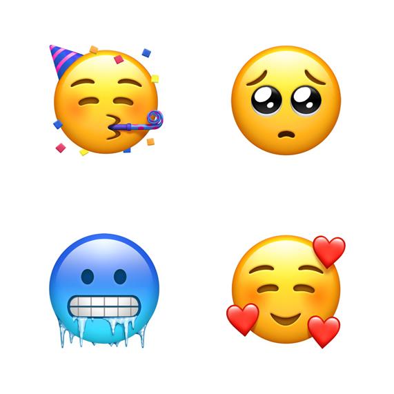 Apple_Emoji_update_2018_1_07162018_carousel.jpg.large