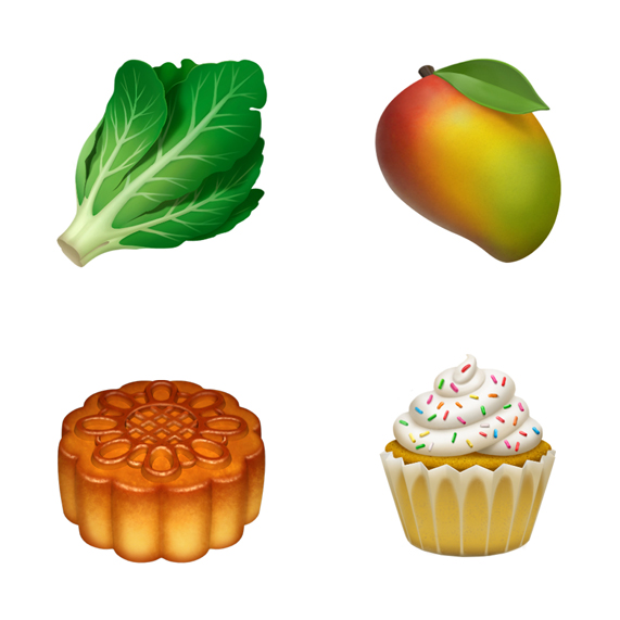 Apple_Emoji_update_2018_4_07162018_carousel.jpg.large