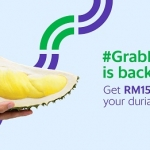 Durian-Web-Landing-Banner-Deals-Page-Main-banner