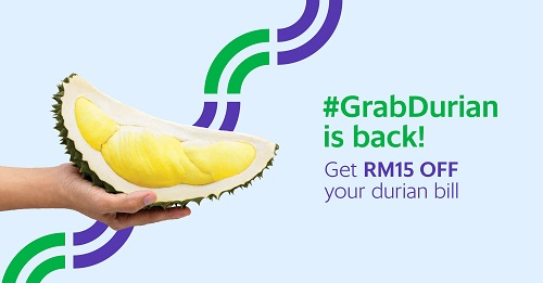 Durian-Web-Landing-Banner-Deals-Page-Main-banner
