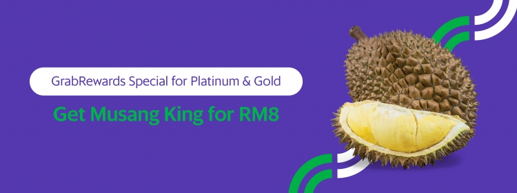 Durian-Web-Landing-Banner-Deals-Page-sub-banner
