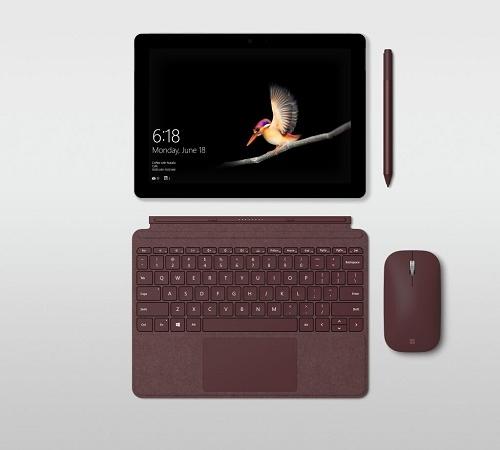 Microsoft-Suface-Go-1
