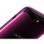 OPPO-Find-X-696x435