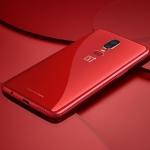 OnePlus-6-Red-Merah