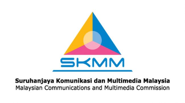SKMM Now Comes With Official Twitter Account To Receive Complaints